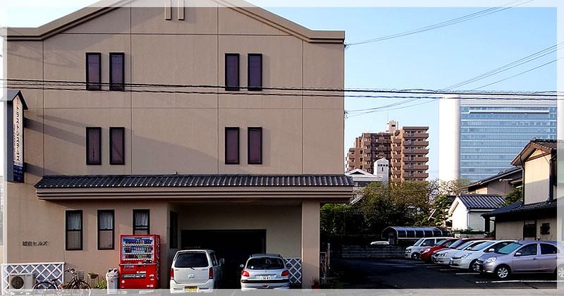photo_com01